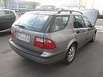 ../schadeauto-schadewagen/wagen/1494248823425366921/saab-9-5-2-2-tid-estate-2005/