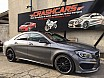 MERCEDES-BENZ - CLA 220 - 2013 #1