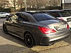 MERCEDES-BENZ - CLA 220 - 2013 #4